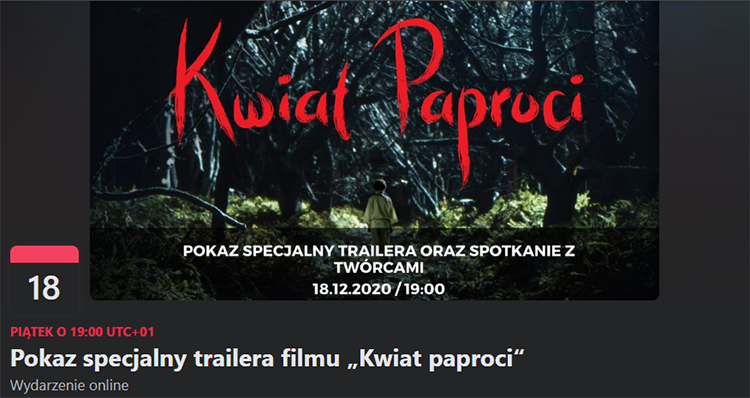 kwiat-trailer